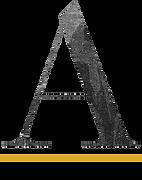 2020-09-22 Logo A web.png
