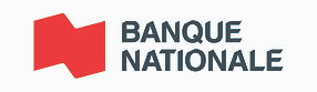 logo BN.jpg