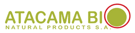 Atacama Bio Logo PNG.png