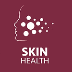 Benefits_Skin.png