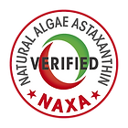 NAXA-verified-logo_052416.png