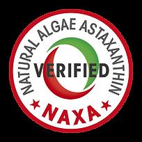 NAXA-verified-logo_052416.png