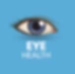 Benefits_Eye.png