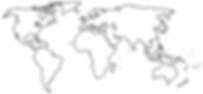 world-map-vector-outline-26.png