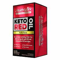 Health Spark - Keto Red Oil Ketosene