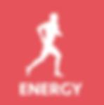 Benefits_Energy.png