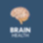 Benefits_Brain.png