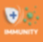 Benefits_Immunity.png