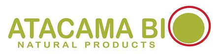 Atacama Bio - Logo PNG  (sin SA).png