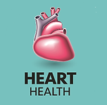 Benefits_Heart.png
