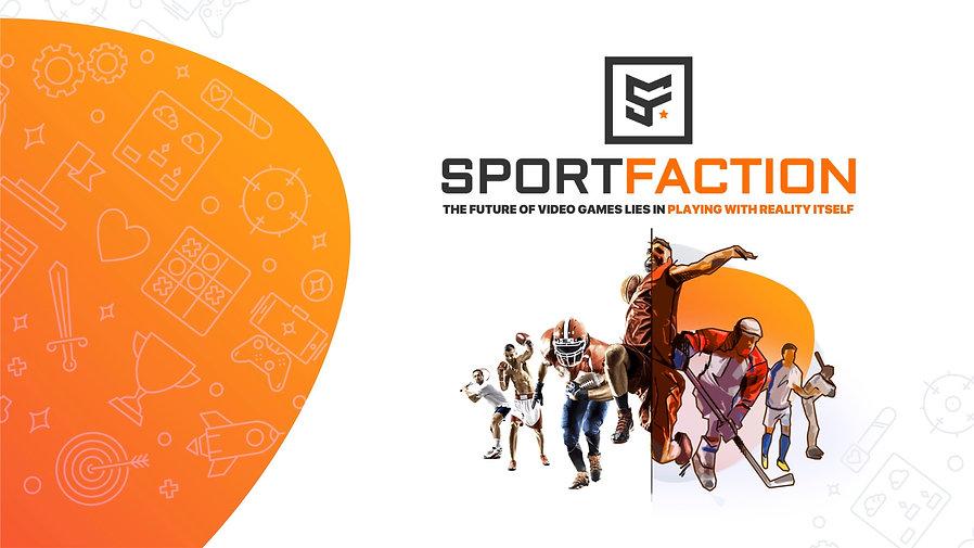 SPORT FACTION_Pitch_2021.jpg