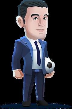 coach v2.png