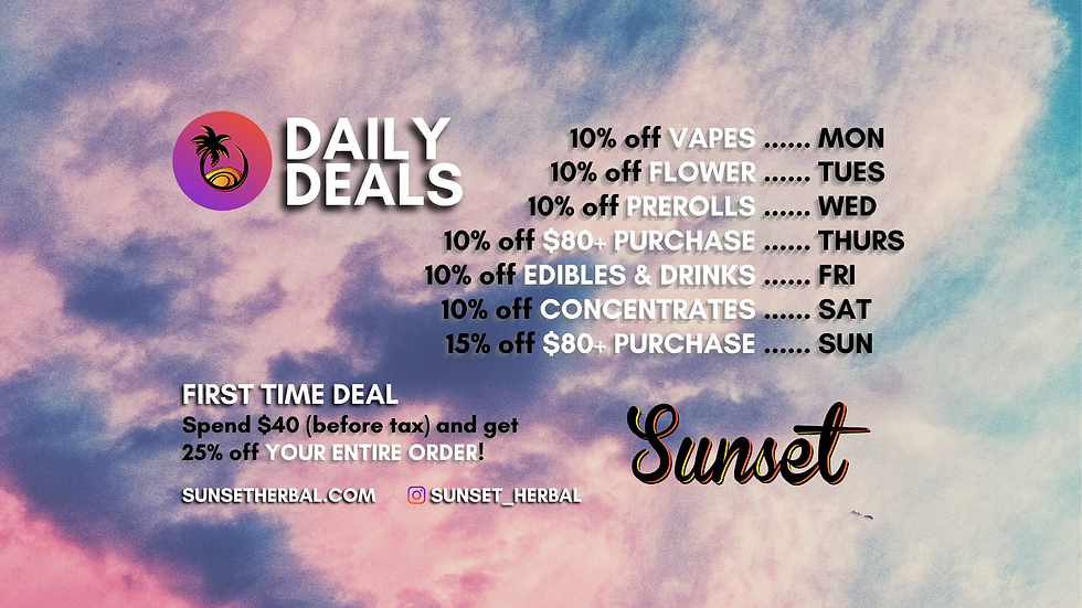 Daily Deals Slide DO NOT EDIT.png