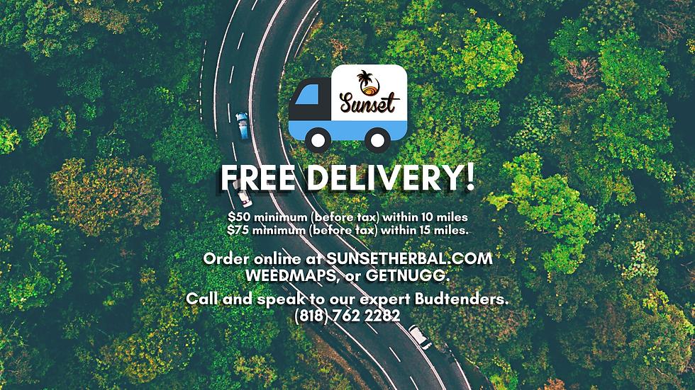 Delivery Slide (2).png