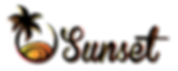Sunset_Logo_Final_Horizontal_Colored_Tra