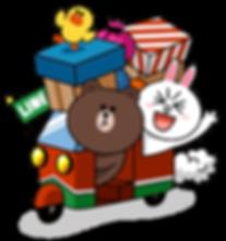 kisspng-sticker-messaging-apps-ramadan-t