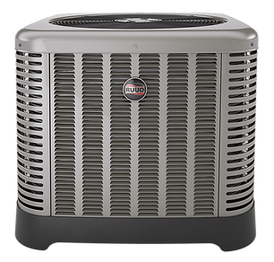 Ruud-air-conditioners-achiever-series-si