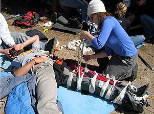 first-aid-full.jpg