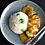 Thumbnail: Chicken Katsu curry