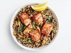 salmon brown rice.jpeg