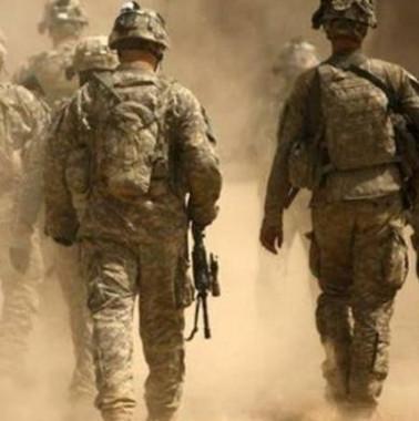 Military 2.jpg