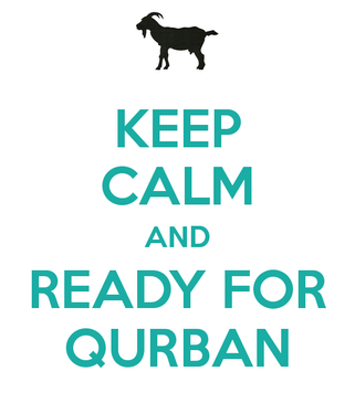 keep-calm-and-ready-for-qurban.png