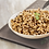 Thumbnail: Rice with Lentils