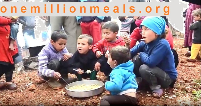 Syria Children Eating TOUCHED - Copy.jpg