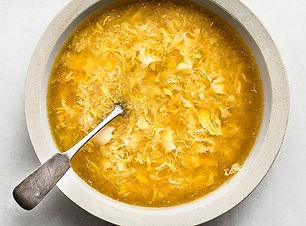 egg-soup-2-1-of-1.jpg