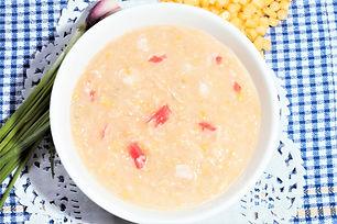 Cran Corn Soup.jpg