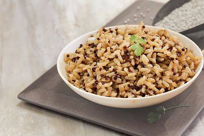 rice with lentils 18.4.19.png