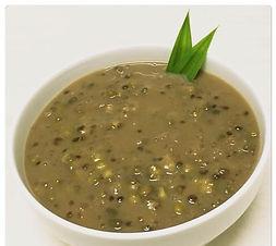 bubur-kacang-mung-bean-soup_edited.jpg
