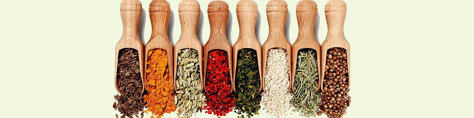 Our_Herbs_and_Spices_Image_1_4000x1000.j