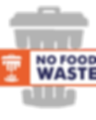 No Food Waste