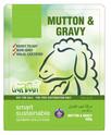 2017_MAA PouchesDesign_Mutton Gravy.jpg