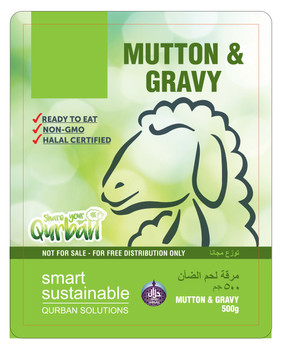 2017_MAA PouchesDesign_Mutton Gravy.jpg