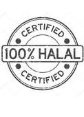 100 PERCENT HALAL.jpg