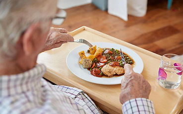 elderly-nutrition-i849305512.jpg