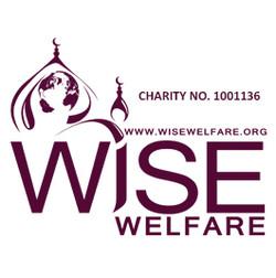 Wise Welfare