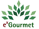 ExGourmet Logo.png
