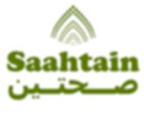 Saahtain Logo