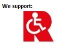 Rashid Center for Disabled