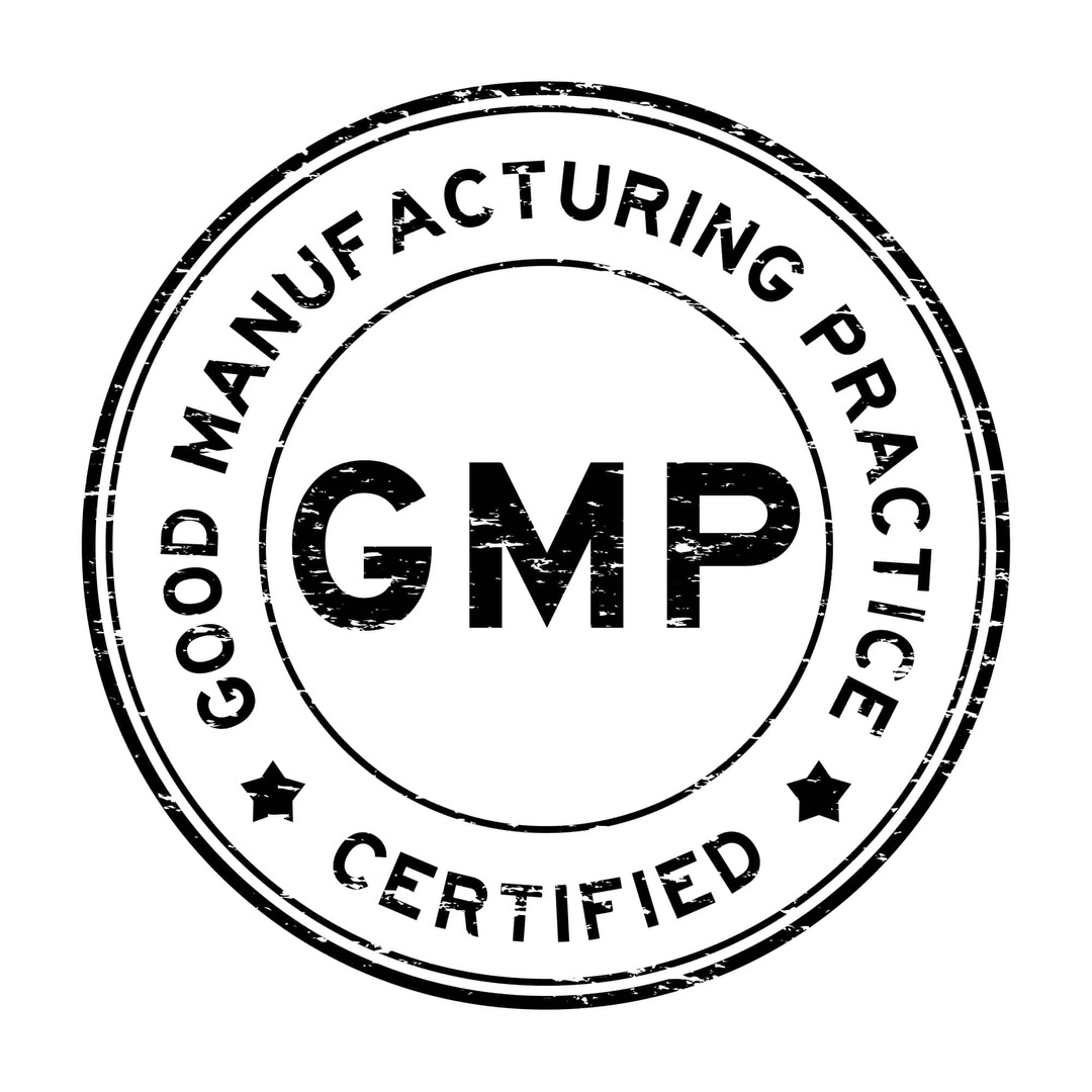 gmp-certified-supplement-manufacturer.jp