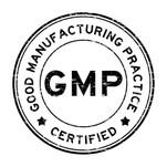 gmp-certified-supplement-manufacturer.jp
