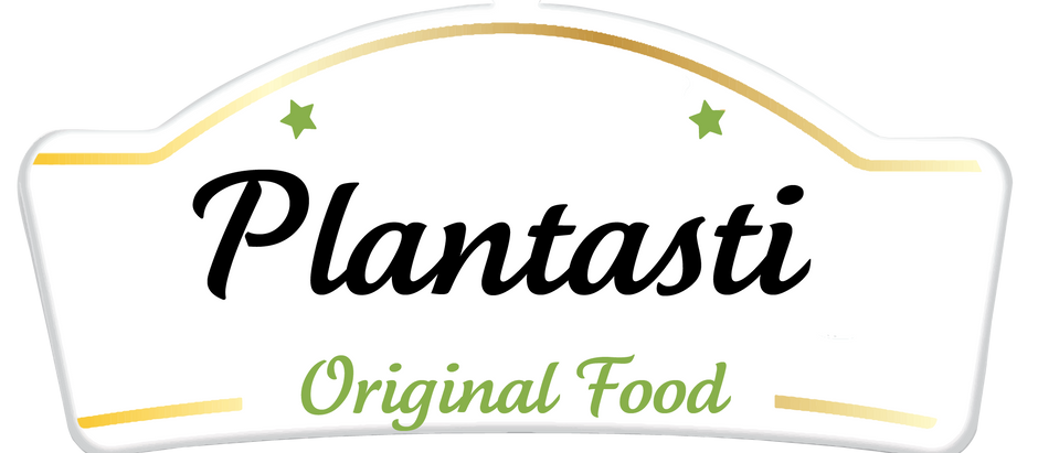 Plant Based Meat Product