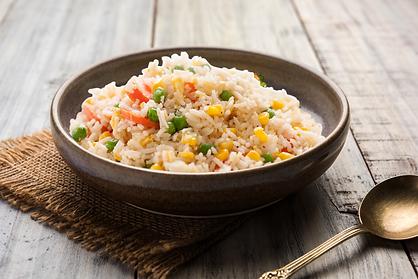garlic fried rice 27.3.19.png