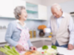special-nutrient-needs-older-adults-4607