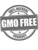 GMO FREE.jpg