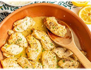 Chicken Free Strips Lemon Garlic.png