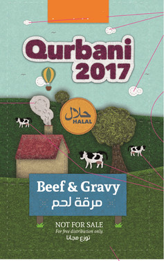 Qurbani 3P.jpg